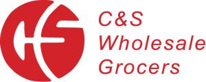 C&S logo_unaltered