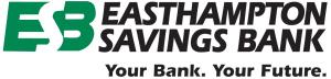 esb-logo_yourbank_color
