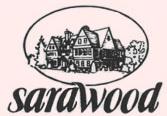 sarawood-logo