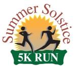 Summer Solstice logo Med